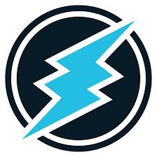 Esperienza Mining Electroneum (ETN)